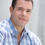 Jim - Executive  LinkedIN.com