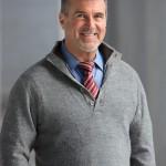 Patrick -  Oncologist.  UC Berkeley Medical Center