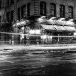 Rickenbackers Bar