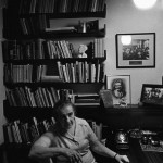 Golda Meir 1970