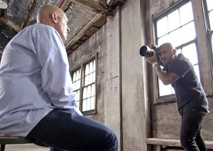 Canon-Portrait-video