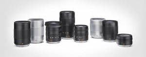 LEICA-TL-LENSES_Window-teaser_2400x940_teaser-1200x470