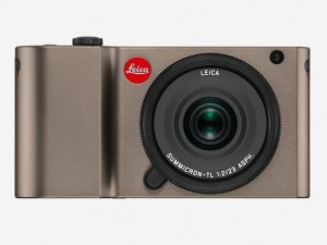 Leica-TL,-titanium-colored-Order-no.-18112_teaser-1200x800